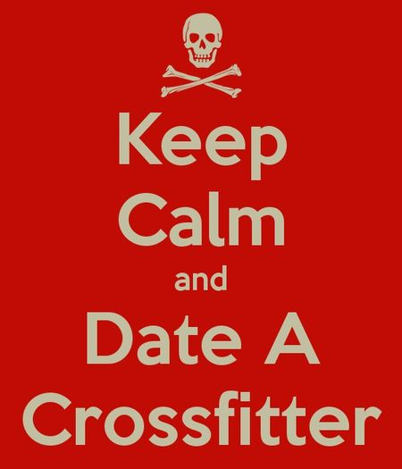 Keep-calm-and-date-a-crossfitter-11