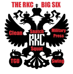 RKC Big Six II_Small