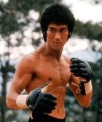 Bruce-lee-gloves