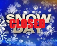 Closed_SnowDay
