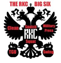 RKC Big Six II_Small