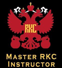 MasterRKC