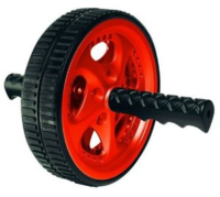 Ab_wheel