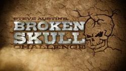 Broken-skull-challenge-logo