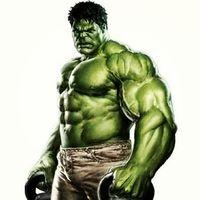 Hulk_KB