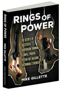 RingsOfPower