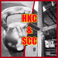 HKCandSCC