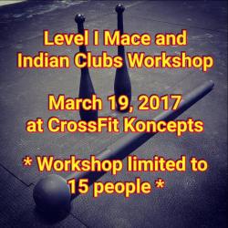 Level01MaceAndIndianClubs