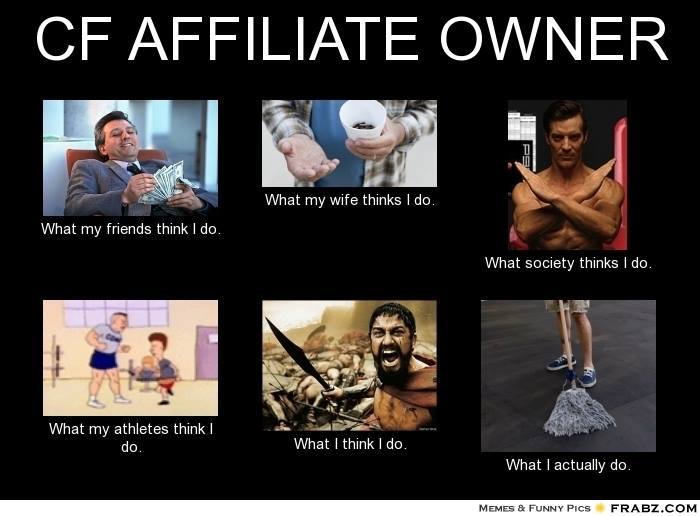 CF_Affiliate_Owner