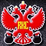RKC_Logo