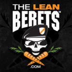 The-lean-berets