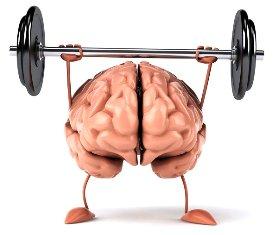 Strong_brain