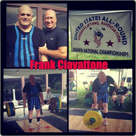Frank_Ciavattone
