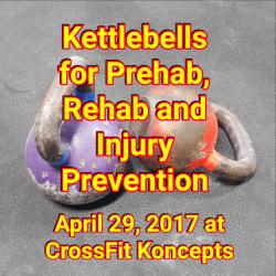 KB_Prehab_Rehab_042917